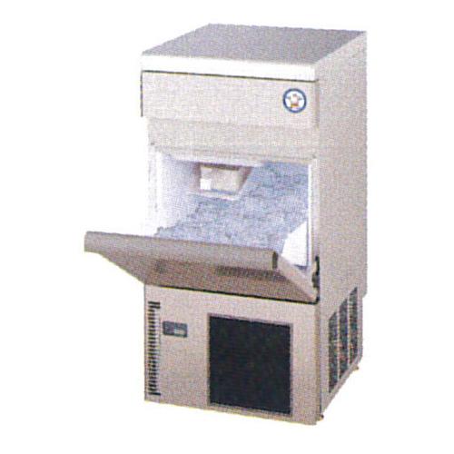 新品 福島工業(フクシマ) 製氷機 FIC-A25KT2アンダーカウンタータイプ 25kg【 フクシマ 製氷機 】【 自動製氷機 】【 業務用製氷機 】【 製氷機 業務用 】【 製氷機 小型 】