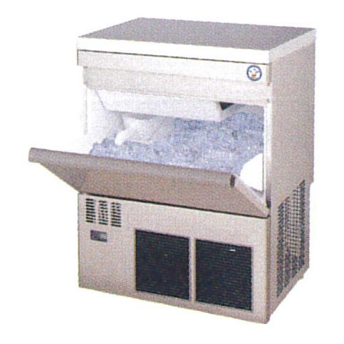新品 福島工業(フクシマ) 製氷機 FIC-A45KT2アンダーカウンタータイプ 45kg【 フクシマ 製氷機 】【 自動製氷機 】【 業務用製氷機 】【 製氷機 業務用 】【 製氷機 小型 】