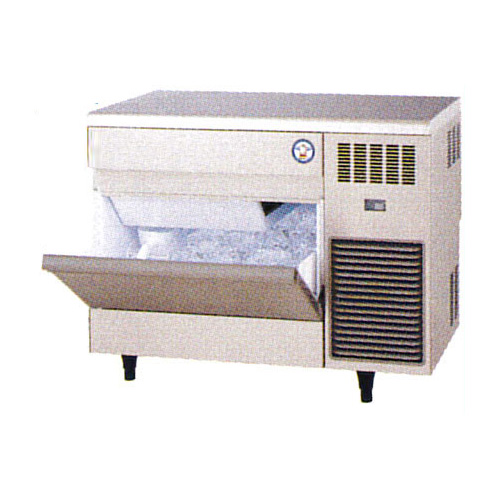 新品:福島工業(フクシマ) 製氷機 FIC-A75KT2アンダーカウンタータイプ 75kg【 フクシマ 製氷機 】【 自動製氷機 】【 業務用製氷機 】【 製氷機 業務用 】【 製氷機 小型 】