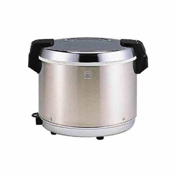 新品:タイガー 電気保温ジャーJHA-540A