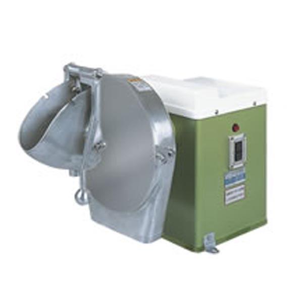 新品:アイホー 卓上野菜調理機 VC-4