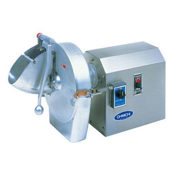 新品 オーミチ 野菜調理機 OMV-300D