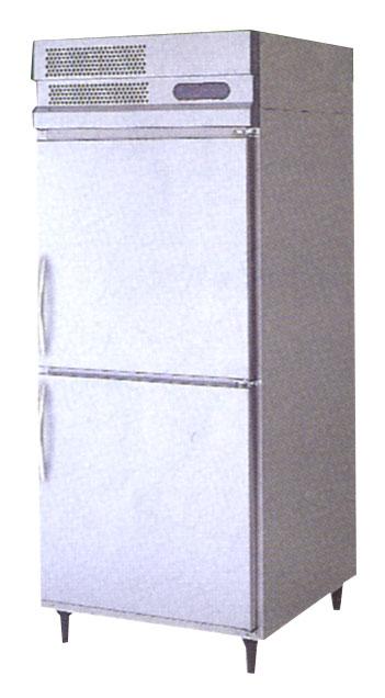 新品 フクシマ ガリレイ ( 福島工業 ) リターダー(冷凍生地解凍庫) QBX-140RMSS 幅770×奥行997×高さ1920(mm)