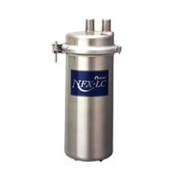 新品 メイスイ 業務用浄水器 I形 NFXシリーズ NFX-LC 【 業務用 浄水器 】【 浄水器 】
