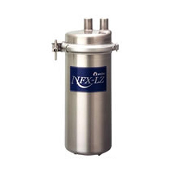 新品:メイスイ 業務用浄水器 I形 NFXシリーズ NFX-LZ 【 業務用 浄水器 】【 浄水器 】