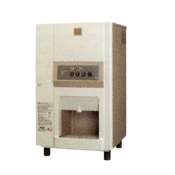 新品:ホシザキ ティーサーバー茶葉タイプ AT-400HB