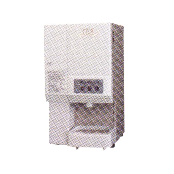 新品 ホシザキ ティーディスペンサーインスタント茶専用タイプ PT-50H2B