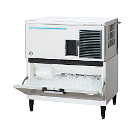 新品 ホシザキ 製氷機 IM-115DM-1-ST  キューブアイスメーカー スタックオンタイプ 115kgタイプ 空冷式  【 ホシザキ 】 【 業務用 製氷機 】 【 送料無料 】