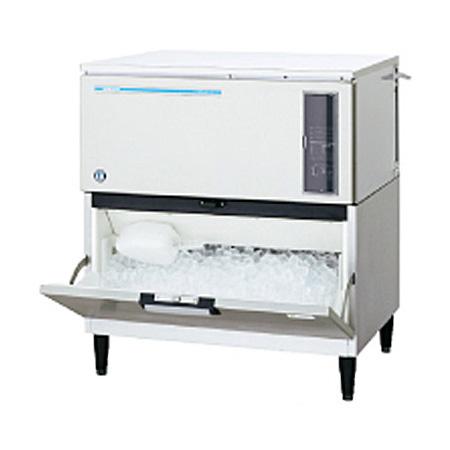 新品 ホシザキ 製氷機 IM-115DWM-1-ST  キューブアイスメーカー スタックオンタイプ 115kgタイプ 水冷式  【 ホシザキ 】 【 業務用 製氷機 】 【 送料無料 】