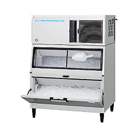 新品 ホシザキ 製氷機 IM-180DM-1-LA  キューブアイスメーカー スタックオンタイプ 180kgタイプ 空冷式  【 ホシザキ 】 【 業務用 製氷機 】 【 送料無料 】