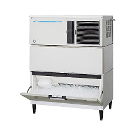 新品 ホシザキ 製氷機 IM-180DM-1-STN  キューブアイスメーカー スタックオンタイプ 180kgタイプ 空冷式  【 ホシザキ 】 【 業務用 製氷機 】 【 送料無料 】