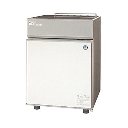新品 ホシザキ 製氷機 IM-20CM  キューブアイスメーカー 卓上タイプ 20kgタイプ 空冷式  【 ホシザキ 】 【 業務用 製氷機 】 【 送料無料 】
