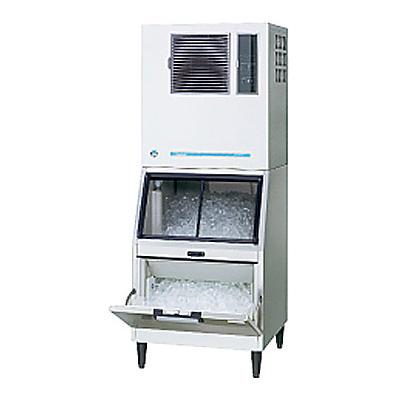新品 ホシザキ スタックオンタイプ製氷機230kgタイプ 空冷式 IM-230AM-1-SA 業務用