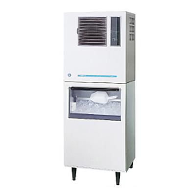 新品 ホシザキ スタックオンタイプ製氷機230kgタイプ 空冷式 IM-230AM-1-SAF【送料無料】