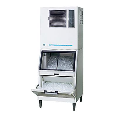 超美品の 製氷機 IM-230ASM-1-SA IM-230ASM-1-SA キューブアイスメーカー スタックオンタイプ 230kgタイプ 製氷機 空冷式 リモートコンデンサー ホシザキ ホシザキ, eイヤホン:d65c3831 --- greencard.progsite.com