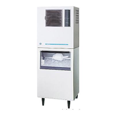新品 ホシザキ 製氷機 IM-230ASM-1-SAF  キューブアイスメーカー スタックオンタイプ 230kgタイプ 空冷式 リモートコンデンサー  【 ホシザキ 】 【 業務用 製氷機 】 【 送料無料 】