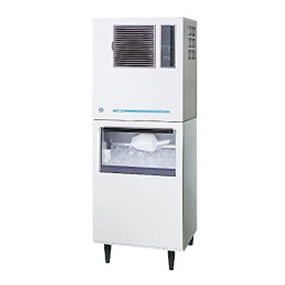 新品 ホシザキ 製氷機 IM-230AWM-1-SAF  キューブアイスメーカー スタックオンタイプ 230kgタイプタイプ 水冷式  【 ホシザキ 】 【 業務用 製氷機 】 【 送料無料 】