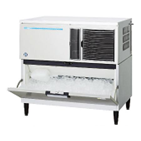 新品 ホシザキ 製氷機 IM-230DM-1-ST  キューブアイスメーカー スタックオンタイプ 230kgタイプ 空冷式  【 ホシザキ 】 【 業務用 製氷機 】 【 送料無料 】