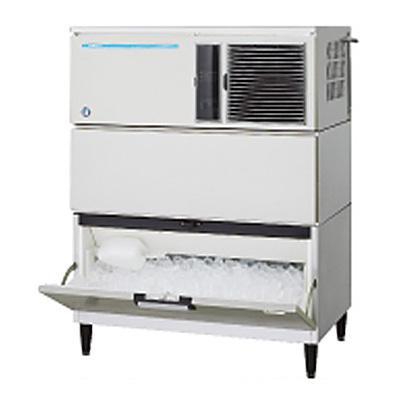 新品 ホシザキ 製氷機 IM-230DM-1-STN  キューブアイスメーカー スタックオンタイプ 230kgタイプ 空冷式  【 ホシザキ 】 【 業務用 製氷機 】 【 送料無料 】