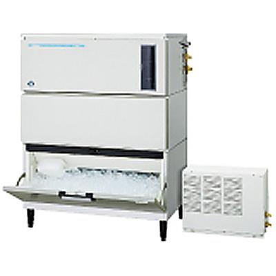 新品 ホシザキ 製氷機 IM-230DSM-1-STN  キューブアイスメーカー スタックオンタイプ 230kgタイプ 空冷式 リモートコンデンサー  【 ホシザキ 】 【 業務用 製氷機 】 【 送料無料 】