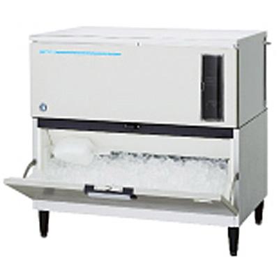 新品 ホシザキ 製氷機 IM-230DWM-1-ST  キューブアイスメーカー スタックオンタイプ 230kgタイプ 水冷式  【 ホシザキ 】 【 業務用 製氷機 】 【 送料無料 】