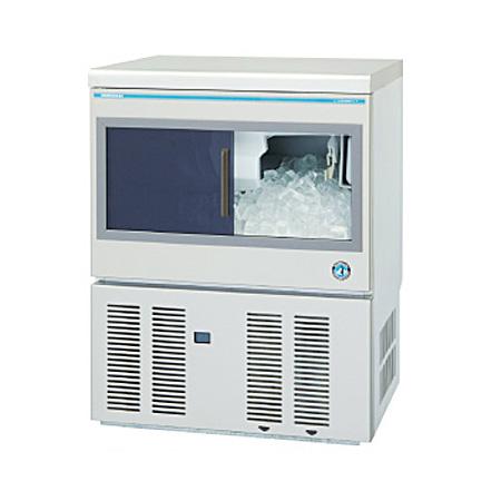 新品 ホシザキ 製氷機 IM-45SM-1  キューブアイスメーカー スライド扉タイプ 45kgタイプ 空冷式  【 ホシザキ 】 【 業務用 製氷機 】 【 送料無料 】