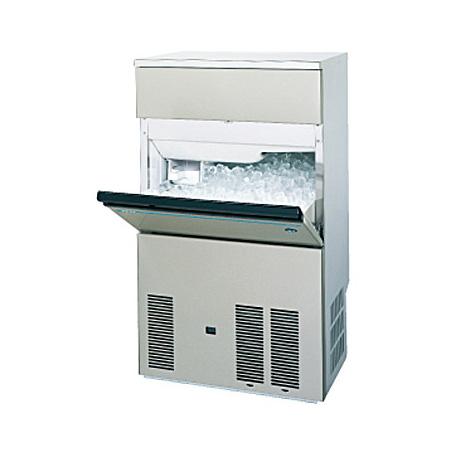 新品 ホシザキ 製氷機 IM-75M-1  キューブアイスメーカー バーチカルタイプ 空冷式  【 ホシザキ 】 【 業務用 製氷機 】 【 送料無料 】