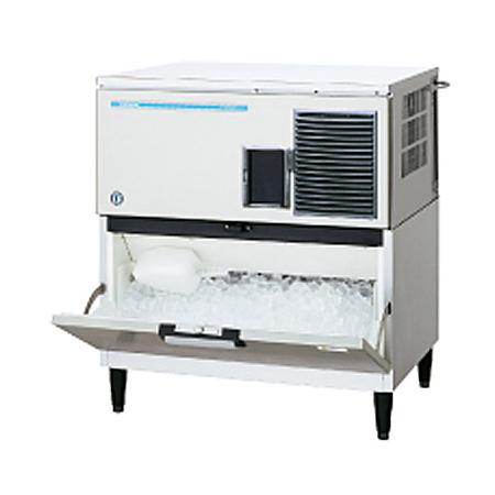 新品 ホシザキ 製氷機 IM-90DM-1-ST  キューブアイスメーカー スタックオンタイプ 90kgタイプ 空冷式  【 ホシザキ 】 【 業務用 製氷機 】 【 送料無料 】