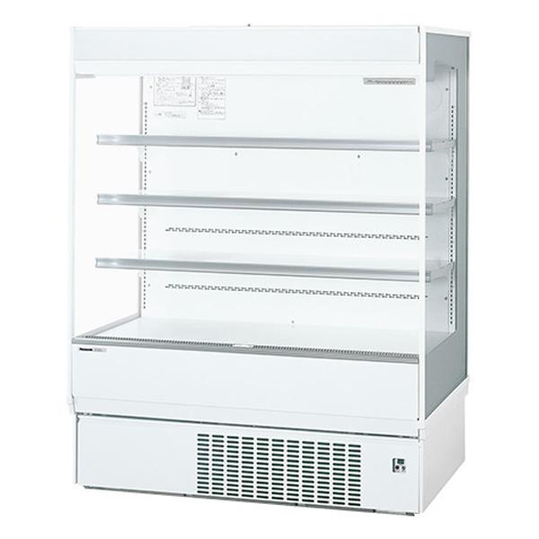 【感謝大特価】新品:パナソニック多段オープン冷蔵ショーケース342L SAR-450TVC