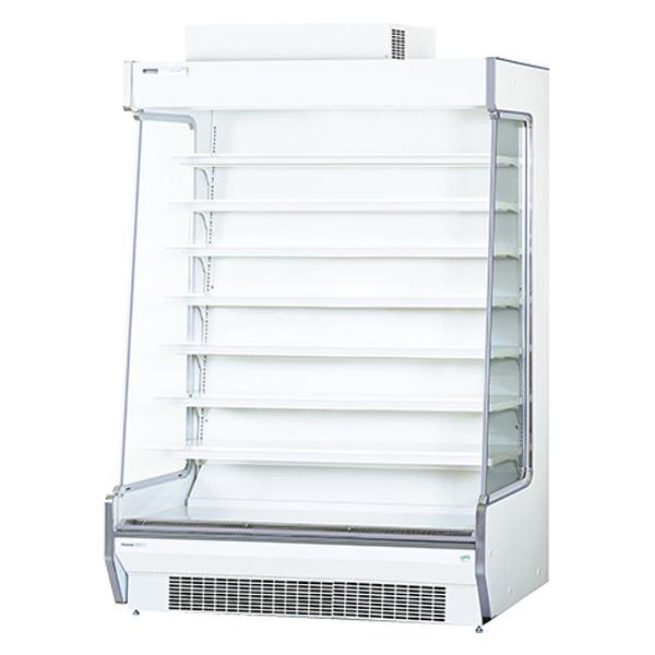 【感謝大特価】新品:パナソニック多段オープン冷蔵ショーケース839L SAR-P482