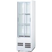 新品: パナソニック 冷蔵ショーケースSMR-S75C (旧型番: SMR-S75B )
