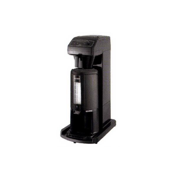 新品 カリタ 業務用コーヒーマシーン ET-450N