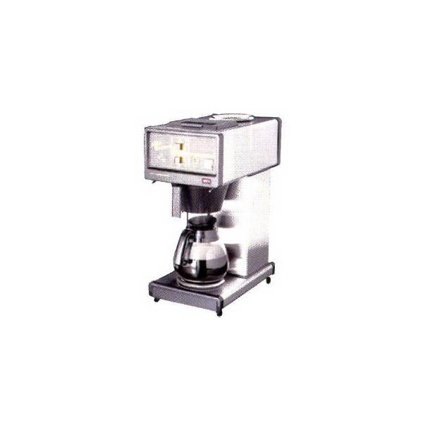 新品 業務用コーヒーマシン CH-140
