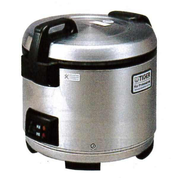 新品 タイガー 業務用炊飯ジャー JNO-A270(1升5合炊き)業務用炊飯器