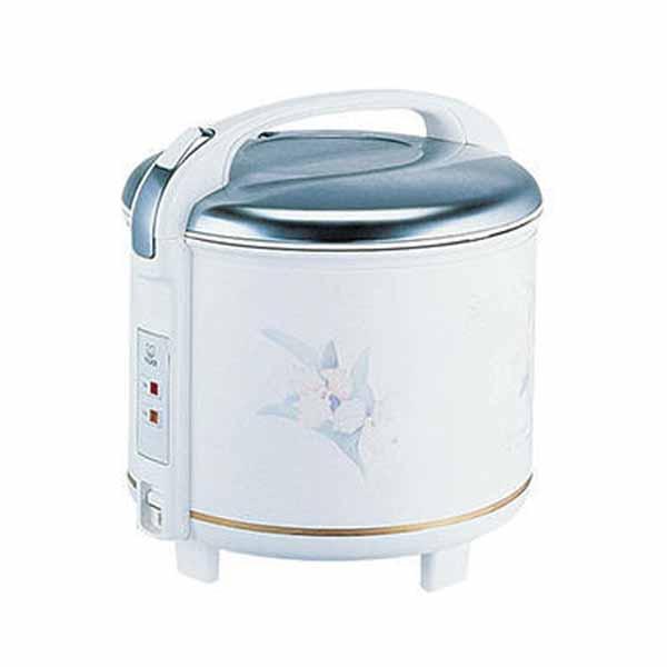新品 タイガー 業務用炊飯ジャー JCC-2700(1升5合炊き)業務用炊飯器