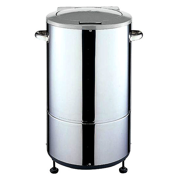 新品:チューブ 野菜脱水機(野菜水切り器) VS-500A