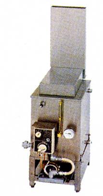 新品:タニコー ドアタイプ食器洗浄機TDWD-605/606SN専用ガス式ブースターTB-12