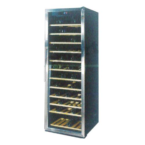 新品 スタイルクレア ワインセラーSC-171(棚14枚,ガラス扉)《搬入設置無料》 171本収納【 ワインセラー スタイルクレア 】【 ワインセラー  】【送料無料】