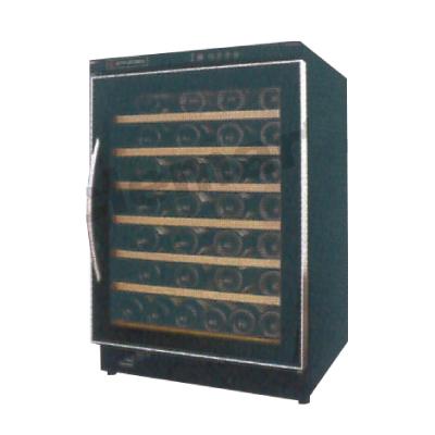 新品 スタイルクレア ワインクーラーSC-54(棚6枚,ガラス扉)《搬入設置無料》 54本収納【 ワインクーラー スタイルクレア 】【 ワインクーラー  】【送料無料】