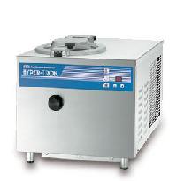 新品:FMI アイスクリームフリーザー HTF-6N
