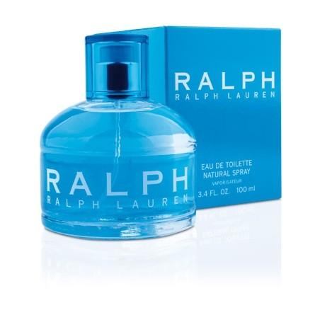 調和、活気、女らしさ、精神的豊かさ、穏やかさをコンセプトのオードトワレスプレー  ラルフ ローレン ラルフ EDT オードトワレ SP 100ml RALPH LAUREN RALPH EAU DE TOILETTE - thefandomentals.com