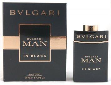 ブルガリ マン イン ブラック EDP オードパルファム SP 150ml BVLGARI MAN BVLGARI MAN IN BLACK EAU DE PARFUM