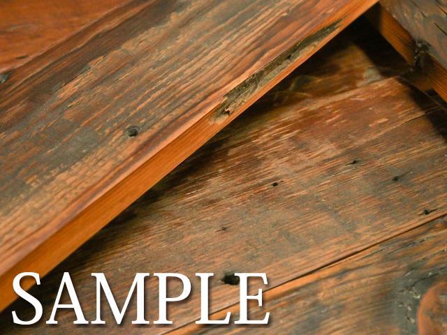 古材 マルチボード パイン材 厚19mm×幅120mm×長さ1000~2500mm 1平米分 価格 長さの単位は【ミリ】表記になっております。ご注意ください。(100mm=10cm)