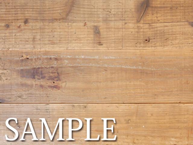 古材 壁面 配送員設置送料無料 フローリング DIY 木材 天然木 塗装済 ウッド アメリカ パネル 価格 杉足場材 1平米分 マルチボード 表記になっております 送料無料お手入れ要らず 厚19mm×幅180mm×長さ1000~1950mm 長さの単位は 100mm=10cm ミリ ご注意ください