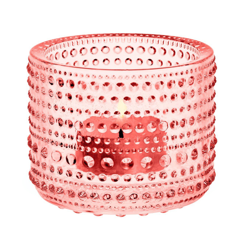 イッタラ カステヘルミ キャンドルホルダー 全5色 / iittala kastehelmi candle 【キャンドル】【小物入れ】【北欧食器】【ギフト】【プレゼント】【贈り物】【送料無料】