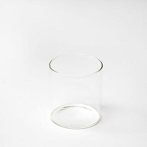 使いやすさ 丈夫さ 美しさ どれにおいても申し分ないインド生まれの耐熱グラス ボロシル ヴィジョングラス S 210ml グラス コップ カップ 雑貨 食器 GLASS 売買 VISION キャニスター BOROSIL 未使用品 インド ガラス ココット 容器 ビジョングラス