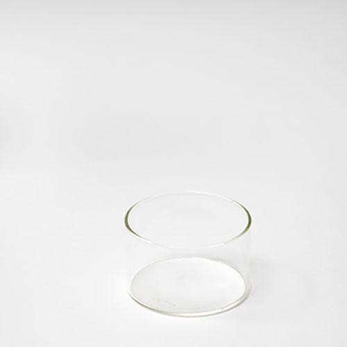 正規認証品!新規格 使いやすさ 丈夫さ 美しさ どれにおいても申し分ないインド生まれの耐熱グラス ボロシル ヴィジョングラス KS 105ml グラス コップ カップ GLASS ビジョングラス ココット BOROSIL ガラス 食器 セール 登場から人気沸騰 キャニスター VISION インド 容器 雑貨