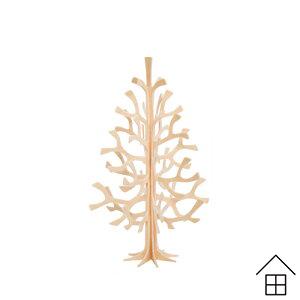 <title>北欧の冬を感じるloviのクリスマスツリー Loviクリスマスツリー14cm 全5色 ロビ ロヴィ モミの木 レビューを書けば送料当店負担 メール便可 4個まで</title>