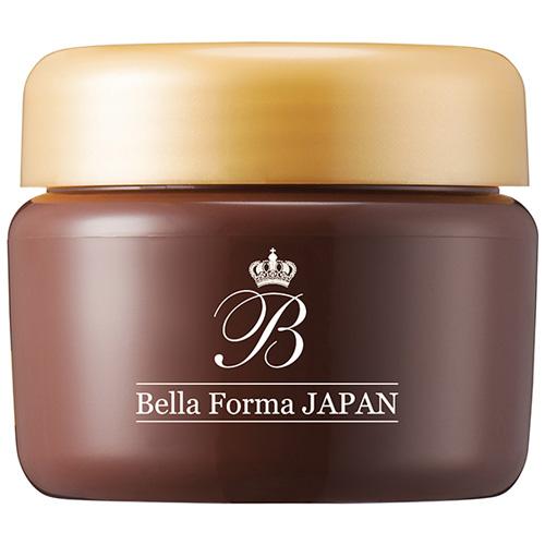 Bella Forma JAPAN(ベラフォーマジャパン)イクステンションクリア 45ml【ビルダー/イクステンション、クリアジェル、ジェルネイル】【コスメ&ドラッグNY】0824カード分割