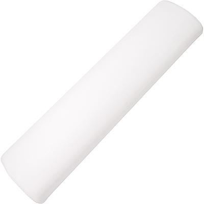 RedSpecialネイルマット(アームクッション)ホワイト 【ネイル用品、アームクッション】【コスメ&ドラッグNY】0824カード分割